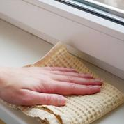 Coronavirus : quelles sont les surfaces et les objets à nettoyer chez soi ?