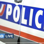 Violences à Dijon: ce que l'on sait