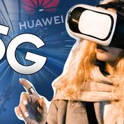 5G : comprendre la révolution qui vient