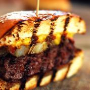 Les règles d'or d'un burger réussi