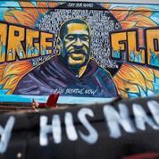 Bouleversées par la mort de George Floyd, les célébrités réagissent