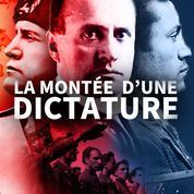 Des privations des libertés à la dictature: l'histoire du fascisme