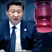 La Chine devant un tribunal international ?