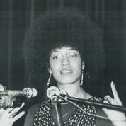 Onze pionnières afro-américaines qui ont marqué l'histoire des États-Unis