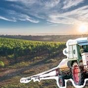 Pesticides: agriculteurs pollueurs ou victimes?
