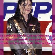 Non Stop People - Michael Jackson : des révélations sur son nez dévoilées