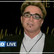 Roy Horn, le magicien de Las Vegas est décédé des suites du Covid-19