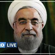 En Iran, reprise des prières collectives dans les mosquées