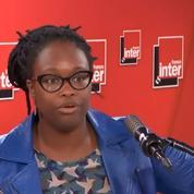 Les statistiques ethniques permettraient «d'objectiver le débat», selon Sibeth Ndiaye