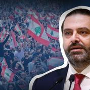 Démission de Hariri: la corruption au cœur de la crise au Liban