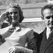 De Grace Kelly à Charlotte Casiraghi, la saga des princesses de Monaco