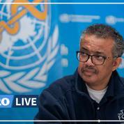 Le Yémen reproche «l'inefficacité» de l'OMS face au Covid-19