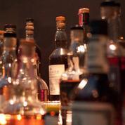 Le Sherry Butt : un temple du whisky pour fêter les pères !