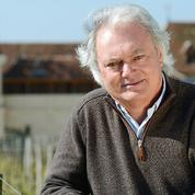 Classements des grands crus : Hubert de Boüard perd son procès en diffamation