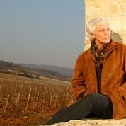 Décès d'Anne-Claude Leflaive, pionnière de la biodynamie en Bourgogne
