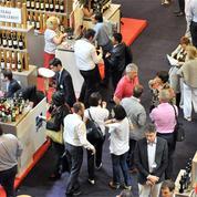 De nouvelles mesures pour dynamiser Vinexpo Bordeaux 2019