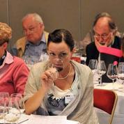 François Hollande inaugure dimanche Vinexpo, plus grand salon mondial des vins et spiritueux