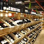 Les foires aux vins, un temps menacées de ringardise, engagent leur renouveau