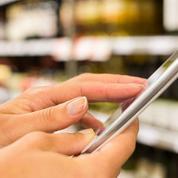 Foire aux vins 2018 : Lidl poursuit la digitalisation de ses foires aux vins