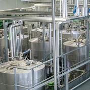 Les brasseries vont pouvoir inventer de nouvelles recettes de bière
