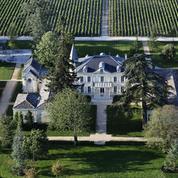 Château Cheval Blanc ouvrira ses portes pendant trois jours