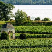 Fini la recette unique, Bordeaux se réinvente