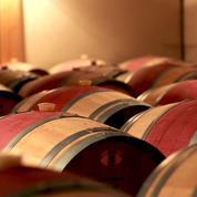 La production mondiale de vin au plus bas depuis 60 ans