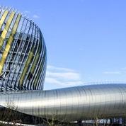 A Bordeaux, le vignoble portugais du Douro s'expose de manière inattendue