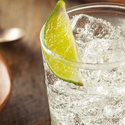 Le gin britannique bat des records à l'export