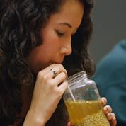 Des étudiants de Stanford ressuscitent une bière chinoise vieille de 5000 ans