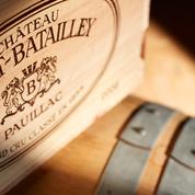 Primeurs de Bordeaux : Le nord du Médoc : grand favori de 2016