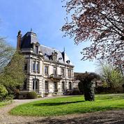 Balade viticole en Bourgogne : La côte-d'or