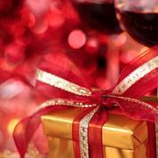 Apprenez à servir, conserver et apprécier le vin comme un véritable expert !