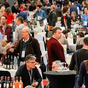 Millésime Bio 2019, Salon mondial du vin biologique - 26ème édition
