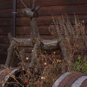 Le whisky de Chichibu ou le retour à un artisanat du whisky