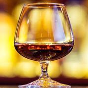 Enchères record pour une très rare bouteille de whisky
