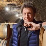 L'avenir de la Champagne selon Anselme Selosse