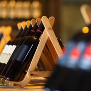 Washington saisit l'OMC contre le Canada sur les exportations de vin