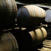 Le whisky se réinvente