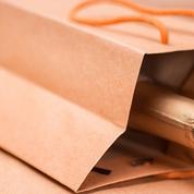 Champagne : notre sélection coffrets, millésimes et éditions limitées