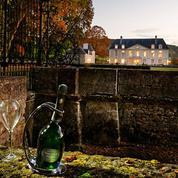 Champagne : La sélection du Figaro magazine