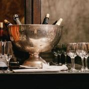 Champagne : la sélection des cuvées millésimées