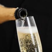 Champagne : la sélection des cuvées de prestige
