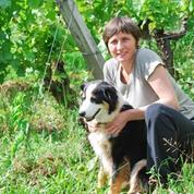 Les trophées de l'installation – Finaliste Céline Gormally (Jura)