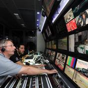 Sport (gratuit) à la TV : les jeux sont faits ?