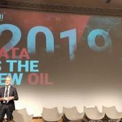 Avec Sport & Business Summit, l'industrie du futur se prépare à Milan