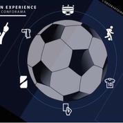 PMP1L 203 – Nike, Real Madrid et les autres, à la recherche de la valorisation du fan