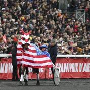 Tout savoir du centenaire du Grand Prix d'Amérique