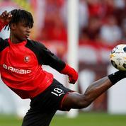 PMP1L #218 - Les joueurs de football sont-ils plus précoces qu'il y a 10 ans ?