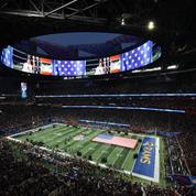 Pas mal pour un Lundi #191- Les franchises de NFL capitalisent sur leurs stades !